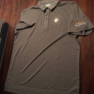 PGA of Tennessee Polo